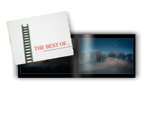 THE BEST OF ...